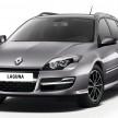 Renault_46491_global_en