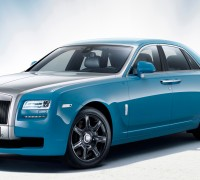 Rolls_Royce_Alpine_Trial_02