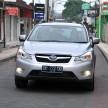 Subaru_XV_test_001