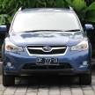 Subaru_XV_test_002