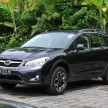 Subaru_XV_test_005
