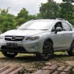 Subaru_XV_test_007