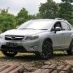 Subaru_XV_test_007