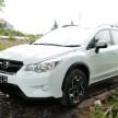 Subaru_XV_test_008