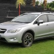 Subaru_XV_test_010