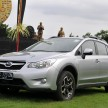 Subaru_XV_test_011