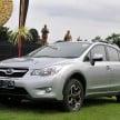 Subaru_XV_test_011