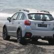 Subaru_XV_test_018