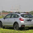 Subaru_XV_test_021