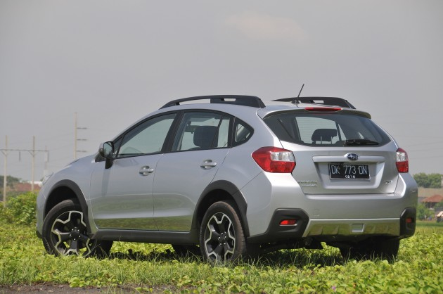 Subaru_XV_test_022