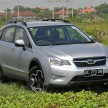 Subaru_XV_test_023