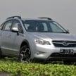 Subaru_XV_test_024
