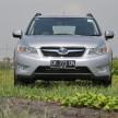 Subaru_XV_test_026