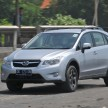 Subaru_XV_test_032