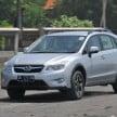 Subaru_XV_test_032
