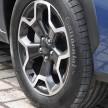 Subaru_XV_test_033