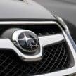Subaru_XV_test_035