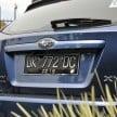 Subaru_XV_test_036