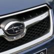 Subaru_XV_test_040