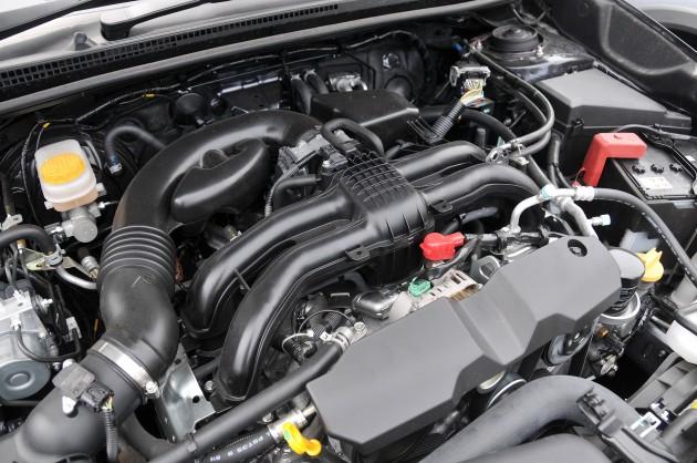 Subaru_XV_test_041