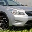 Subaru_XV_test_054