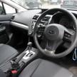 Subaru_XV_test_057