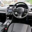 Subaru_XV_test_058