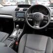 Subaru_XV_test_059