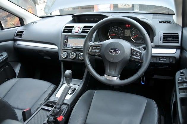 Subaru_XV_test_069