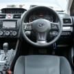 Subaru_XV_test_071