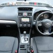 Subaru_XV_test_075