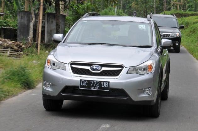 Subaru_XV_test_087