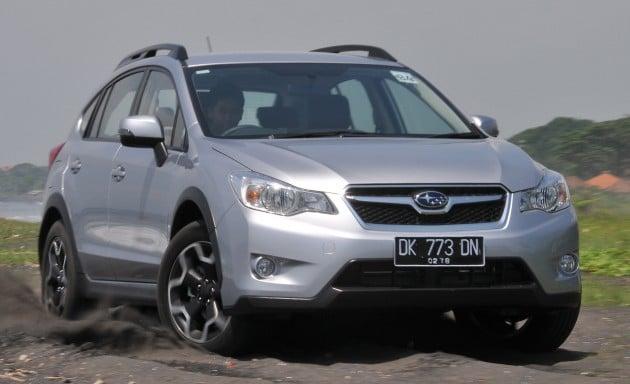 Subaru_XV_test_092