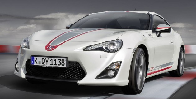 Toyota_GT86_CupEdition_01