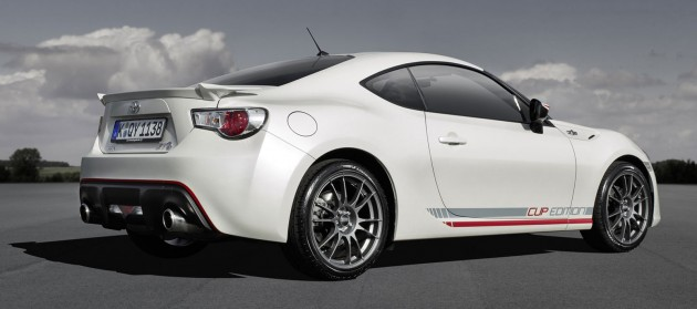 Toyota_GT86_CupEdition_04