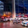 BMW M6 Gran Coupe to be 2013 MotoGP Safety Car