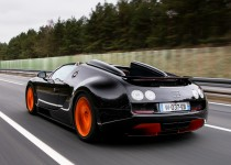 bugatti_veyron_grand_sport_roadster_vitesse_world_record_edition_3