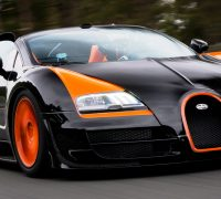 bugatti_veyron_grand_sport_roadster_vitesse_world_record_edition_6