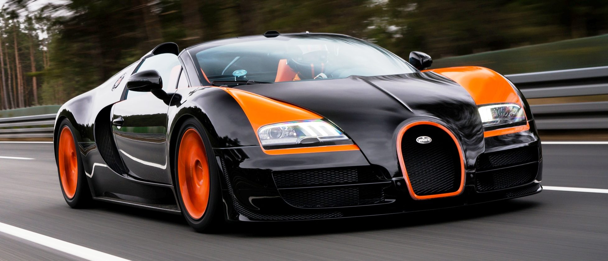 bugatti recalls veyron to rectify three separate issues. Black Bedroom Furniture Sets. Home Design Ideas
