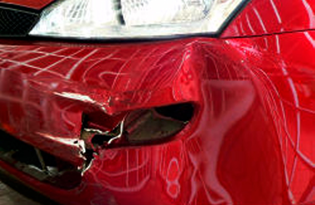 Insurance company provides replacement cars for accident and theft victims Image #172366