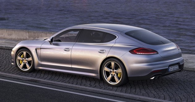 porsche panamera turbo executive 02