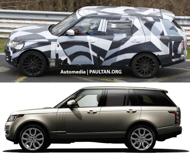 range-rover-wheelbase-comparison