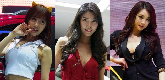 seoul-showgirls