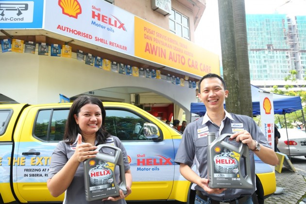 shell helix roadshow-03