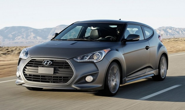 veloster-turbo-front
