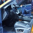 volkswagen-cross-blue-concept-1-10