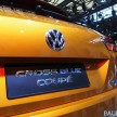 volkswagen-cross-blue-concept-1-6