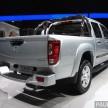 wingle-6-pickup-truck-5