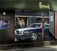 wraith-harrods-01
