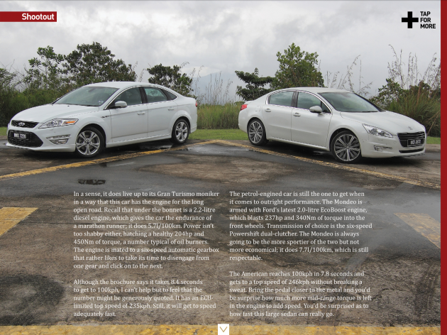 05 Driven+ Issue#2